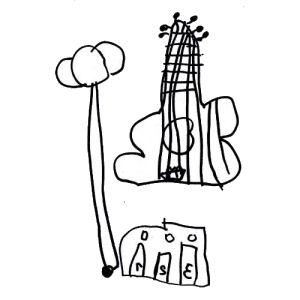 Musikwerkstatt